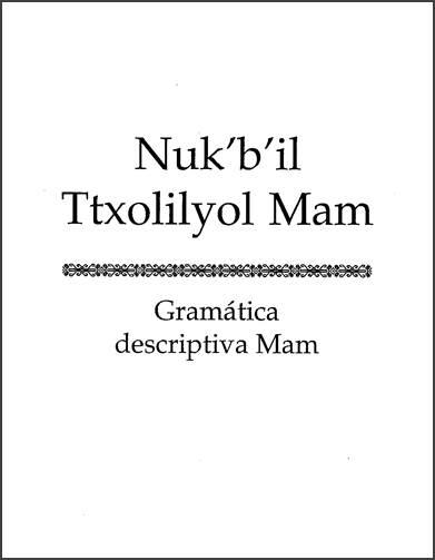 Mam_Grammar
